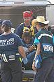 FEMA - 14585 - Photograph by Jocelyn Augustino taken on 09-03-2005 in Louisiana.jpg