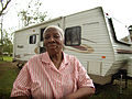 FEMA - 15965 - Photograph by John Fleck taken on 09-22-2005 in Mississippi.jpg