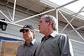 FEMA - 16241 - Photograph by Ed Edahl taken on 09-27-2005 in Texas.jpg