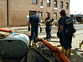 FEMA - 163 - Photograph by Liz Roll taken on 09-24-1999 in Virginia.jpg