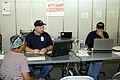 FEMA - 16925 - Photograph by Win Henderson taken on 10-08-2005 in Louisiana.jpg