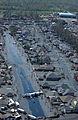 FEMA - 19214 - Photograph by Jocelyn Augustino taken on 09-08-2005 in Louisiana.jpg