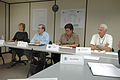 FEMA - 32403 - Region 5 Administrator in meeting at Ohio JFO.jpg