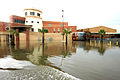 FEMA - 38441 - A school remains flooded by Hurricane Ike in Texas.jpg