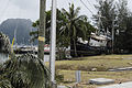 FEMA - 42020 - Property damage in American Samoa.jpg