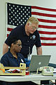 FEMA - 43682 - Applicants Services Specialists working at the DRC.jpg