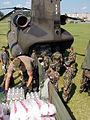 FEMA - 493 - Photograph by Sgt. 1st Class Eric Wedeking taken on 09-16-1999 in North Carolina.jpg