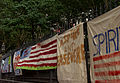 FEMA - 5672 - Photograph by Michael Rieger taken on 09-27-2001 in New York.jpg