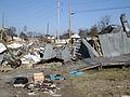 FEMA - 7221 - Photograph by Anita Westervelt taken on 11-28-2002 in Mississippi.jpg
