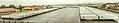 FEMA Trailers Staging at Maxwell AFB 170911-F-SZ562-1001.jpg