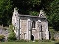FG-chapelle.JPG