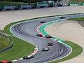FIA F1 Austria 2018 race scene 2.jpg