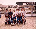 FIESTA DE LA PIRAGUA SEVILLA 1993.jpg