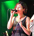 FIL 2012 - Dan ar Braz Celebration concert 22.JPG