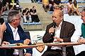 FIL 2012 - Le Drian c.JPG