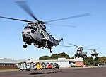 FINAL FLIGHT OF THE SEA KING MOD 45164439.jpg