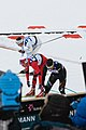 FIS Nordic World Ski Championships 2011 MG 5916 (5482156587).jpg