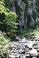 FR64 Gorges de Kakouetta35.JPG