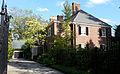FREDERICK E. AND ALBINA BODELL HOUSE 1928, 25 Balton Road, Providence RI (2).jpg
