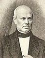 Fabian Langenskiöld.jpg