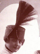 Fabric hat 1917.png