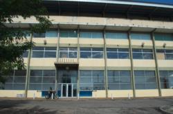 Fachada Estadio Parque Artigas.png