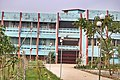 Faculty of Business Studies Building, Comilla Victoria Government College, Honours Section, 2018-01-13 (11).jpg