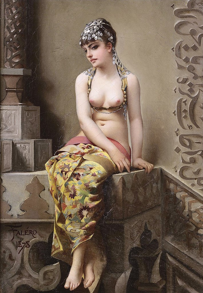 http://upload.wikimedia.org/wikipedia/commons/thumb/6/68/Falero_Luis_Ricardo_Enchantress.jpg/710px-Falero_Luis_Ricardo_Enchantress.jpg