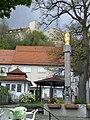 Falkenstein (Opf) Marktplatz.jpg