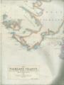 Falkland-Islands-Map-1841-Fragment.png