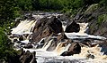 Falls, Jay Cooke State Park (1342452428).jpg