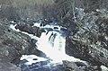 Falls of Rogie - geograph.org.uk - 8730.jpg