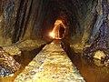 Falun Copper Mine 14.jpg