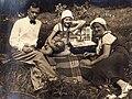 Familie Lublin.jpg