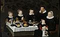 Familieportret Rijksmuseum SK-A-4469.jpeg
