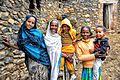 Family, Tigray (8657547986).jpg