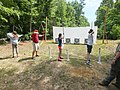 Family Archery at Twin Lakes State Park (14243182668).jpg