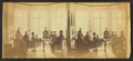 Family prayer meeting, from Robert N. Dennis collection of stereoscopic views.png