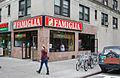 Famous Famiglia Pizza (7319156830).jpg