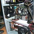 Fan and case.jpg