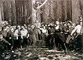 Fanciulla del West 1910 4.jpg