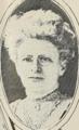 Fanny Hallock Carpenter (1912).png