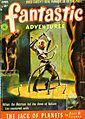 Fantastic adventures 195204.jpg