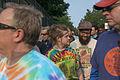 Fare Thee Well - Celebrating 50 Years of the Grateful Dead concert goers.jpg