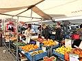 Farmer's Market (12).jpg