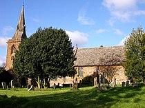 Farnborough Warwickshire.jpg