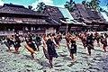 Fatele, the NIAS War Dance (Sumatra, Indonesia).jpg