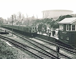Fawley railway station-by-Clive-Warneford.jpg