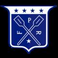Federação Pernambucana de Remo.png