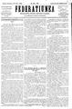 Federațiunea 1869-12-07, nr. 140.pdf